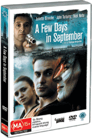 A-Few-Days-In-September-3D