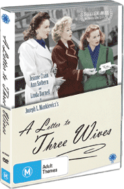A-Letter-to-Three-Wives-3D