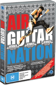 Air-Guitar-Nation-3D