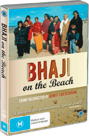 Bhaji-on-the-Beach-3D