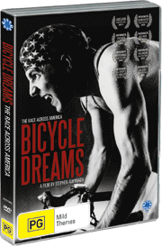 Bicycle-Dreams-3D