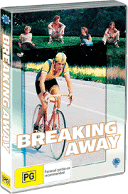 Breaking-Away-3D