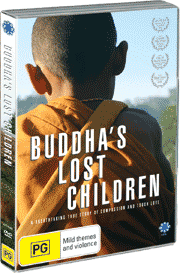 Buddha's-Lost-Children-3D