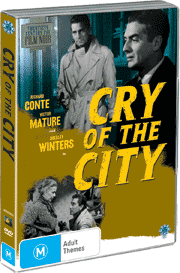 Cry-of-the-City-3D