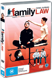 Family-Law-3D