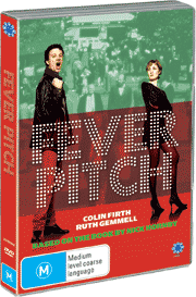 Fever-Pitch-3D