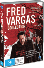 Fred-Vargas-Collection-3D