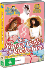 Girls-of-Rochefort-3D