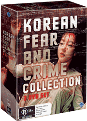 Korean-Fear-&-Crime-Collection-3D
