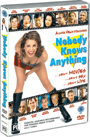 Nobody-Knows-Anything-3D