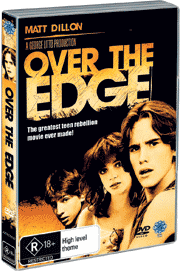 Over-the-Edge-3D