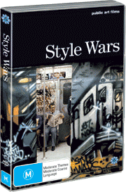Style-Wars-3D
