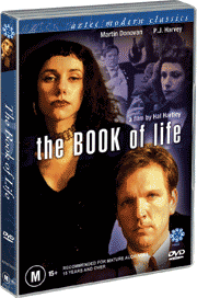 The-Book-of-Life-3D