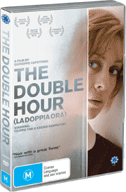 The-Double-Hour-3D