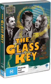 The-Glass-Key-3D