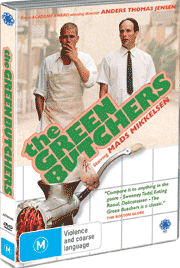 The-Green-Butchers-3D
