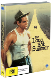 The-Long-Hot-Summer-web3D