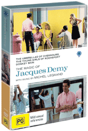 The-Magic-of-Jacques-Demy-3D