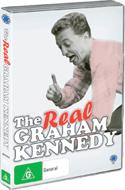 The-Real-Graham-Kennedy-3D