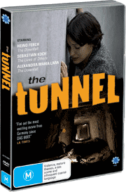 The-Tunnel-3D