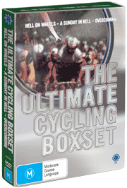 The-Ultimate-Cycling-boxset