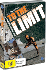 To-The-Limit-3D