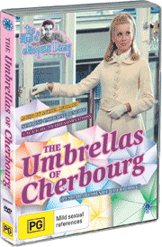 Umbrellas-of-Cherbourg-3D