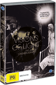 Visions-of-Light-3D