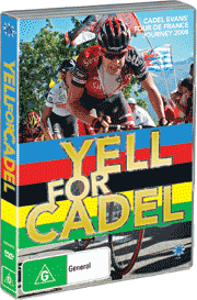 Yell-for-Cadel-3D