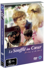 murmur-of-the-heart-la-souffle-au-coeur
